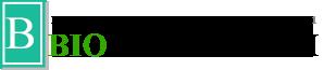 Bio Castoreum Бобровая струя (кастореум, мускус) +79065647461
