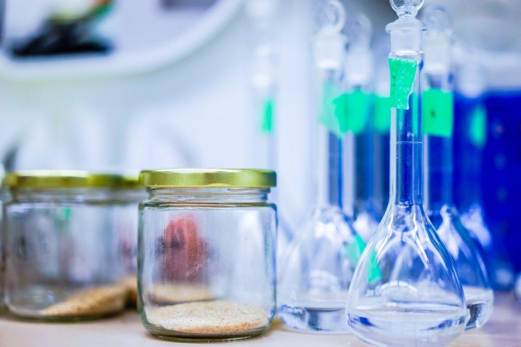 Ошибка №3: доверять анализу простата-специфического антигена.